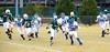 2011-10-27 ECS Football-13
