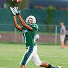 2011-08-23 ECS Football scrimmage -234