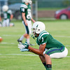 2011-08-23 ECS Football scrimmage -245