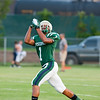 2011-08-23 ECS Football scrimmage -233