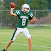2011-08-23 ECS Football scrimmage -248