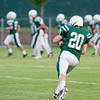 2011-08-23 ECS Football scrimmage -256