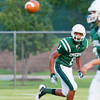 2011-08-23 ECS Football scrimmage -252