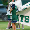 2011-08-23 ECS Football scrimmage -262