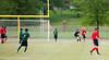 2012-04-03 ECS Soccer-3