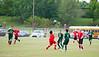 2012-04-03 ECS Soccer-12