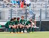 2012-04-03 ECS Soccer-19