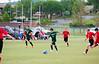 2012-04-03 ECS Soccer-14