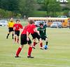 2012-04-03 ECS Soccer-17
