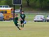 2012-04-03 ECS Soccer-5