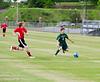 2012-04-03 ECS Soccer-8