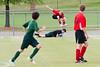 2012-04-03 ECS Soccer-4