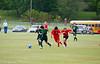 2012-04-03 ECS Soccer-13