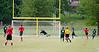 2012-04-03 ECS Soccer-9