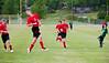 2012-04-03 ECS Soccer-10