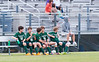 2012-04-03 ECS Soccer-11
