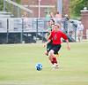 2012-04-03 ECS Soccer-16