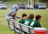 2012-04-03 ECS Soccer-2