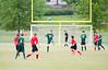 2012-04-03 ECS Soccer-20