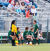 2012-04-03 ECS Soccer-18
