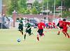 2012-04-03 ECS Soccer-15