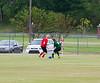2012-04-03 ECS Soccer-6