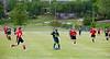 2012-04-03 ECS Soccer-7