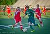 2012-04-17 ECS Soccer-14