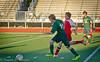 2012-04-17 ECS Soccer-6