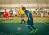 2012-04-17 ECS Soccer-4
