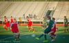 2012-04-17 ECS Soccer-13