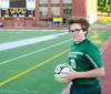 2012-04-17 ECS Soccer-19