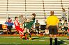 2012-04-17 ECS Soccer-12