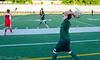 2012-04-17 ECS Soccer-21
