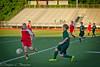 2012-04-17 ECS Soccer-18