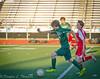 2012-04-17 ECS Soccer-5