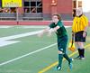 2012-04-17 ECS Soccer-15