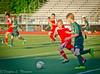 2012-04-17 ECS Soccer-7