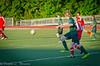 2012-04-17 ECS Soccer-8