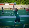 2012-04-17 ECS Soccer-2