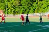 2012-04-17 ECS Soccer-3