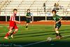 2012-04-17 ECS Soccer-9
