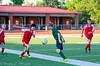 2012-04-17 ECS Soccer-22