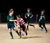 2012-02-29 ECS Soccer-12