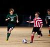2012-02-29 ECS Soccer-11