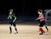 2012-02-29 ECS Soccer-10