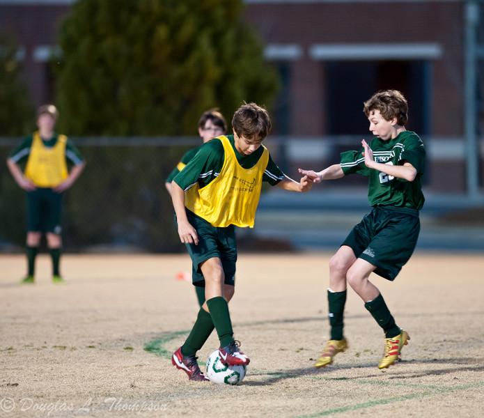 2012-02-29 ECS Soccer-1