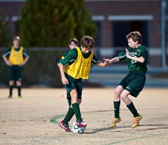 ECS Soccer 2012-02-29