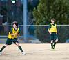2012-02-29 ECS Soccer-2