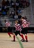 2012-02-29 ECS Soccer-8